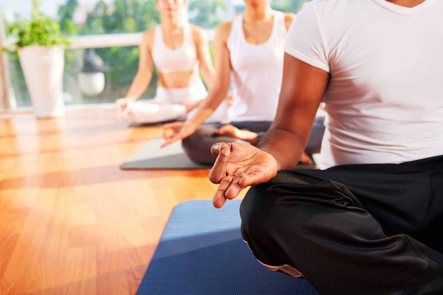 group-meditation-CF4DF6K.jpg